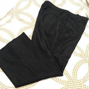 NYC dress pants